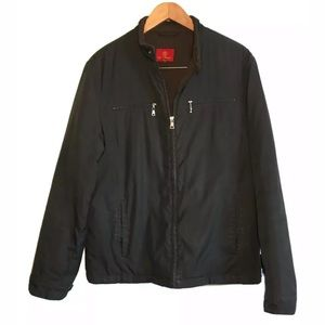 Cole Haan Thermore Coat